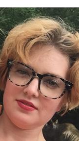 Geneviève Crépault