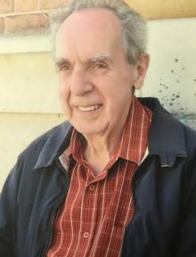 Paul-Henri Lagacé